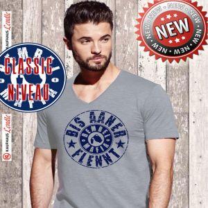 bembel-mafia-classic-niveau-v-shirt-flenner