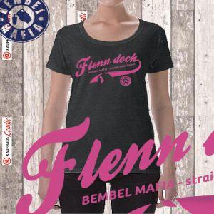 bembel-mafia-flenndoch-girly1
