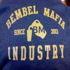 bembel-mafia-hoody-industry1