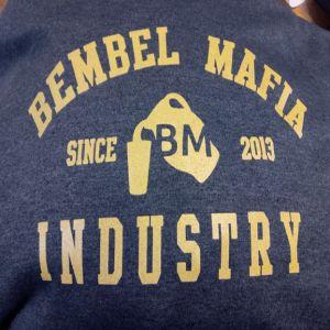 bembel-mafia-hoody-industry3