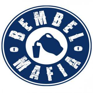 bembel-mafia-logo-aufkleber