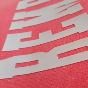 bembel-mafia-pink-3d-hoody2