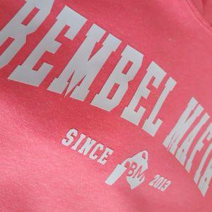 bembel-mafia-pink-3d-hoody4