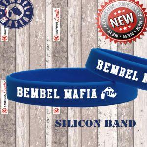 bembel-mafia-siliconband