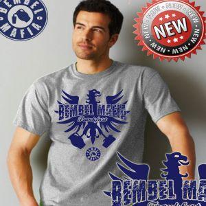 bembel-mafia-t-shirt-bembel-adler