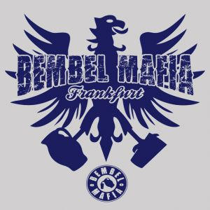 bembel-mafia-t-shirt-bembel-adler2