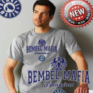 bembel-mafia-t-shirt-frankfurt