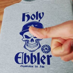 bembel-mafia-t-shirt-holy-ebbler4
