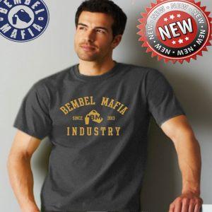 bembel-mafia-t-shirt-industry1