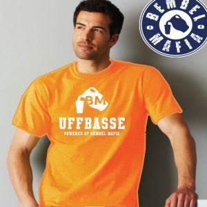 bembel-mafia-uffbasse-t-shirt2