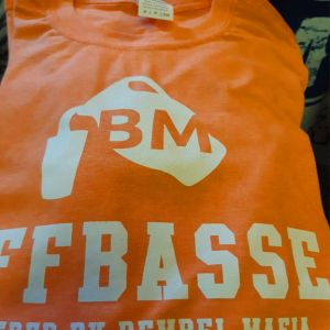 bembel-mafia-uffbasse-t-shirt3