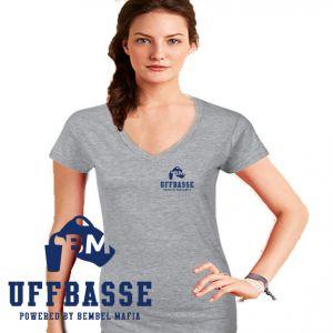 girls-uffbasse