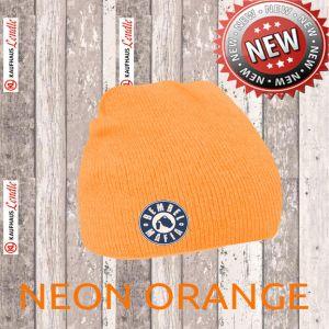pull-on-beany-orange-neon