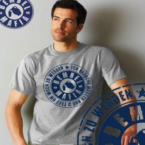 boy-shirt-wachwerder